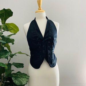 Armani Exchange women's vest